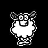 :sheep_003: