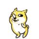 :doge_6: